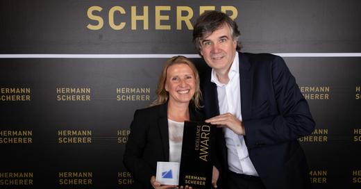 © Chistina Pörsch / Die Konzept-Agentur