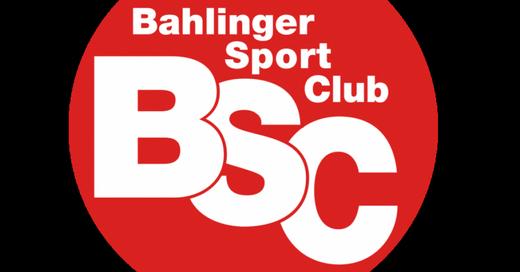 © Bahlinger SC