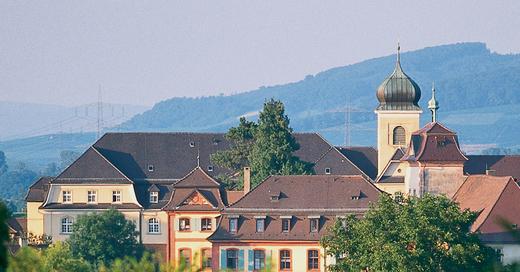 Stadt Heitersheim/Ralf Kilian, © Stadt Heitersheim/Ralf Kilian