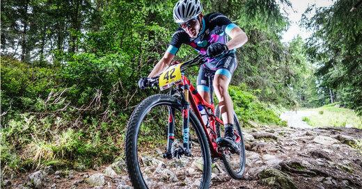 © Rothaus Bike Giro©Sauser Event GmbH