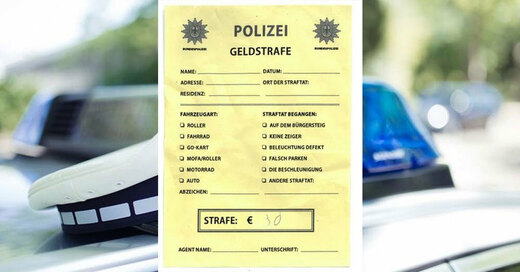 © Bundespolizeiinspektion Weil am Rhein