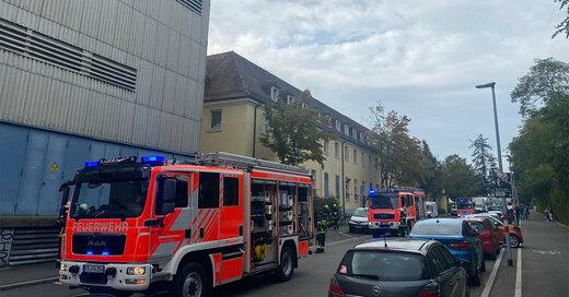 © Uniklinik Freiburg