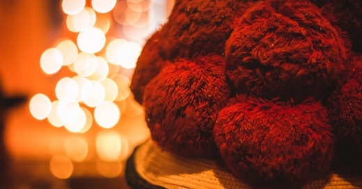 Schwere Buben, leichte Mädels - die Rotlicht City Tour, © © Veranstalter