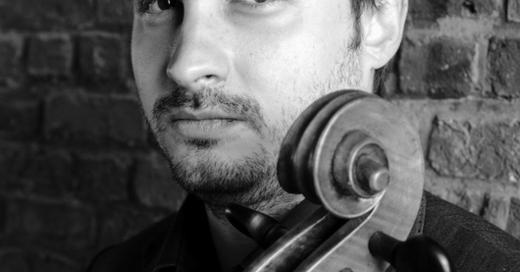 Stuttgarter Philharmoniker - Stefan Hadjiev, © © Veranstalter