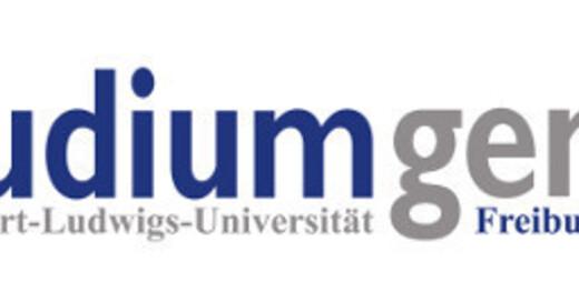 """Kurs Nr. 078 Einführungsseminar: """"Existenzgründung für Freiberufler, Start-ups und Durchstarter"""", © © Veranstalter"""