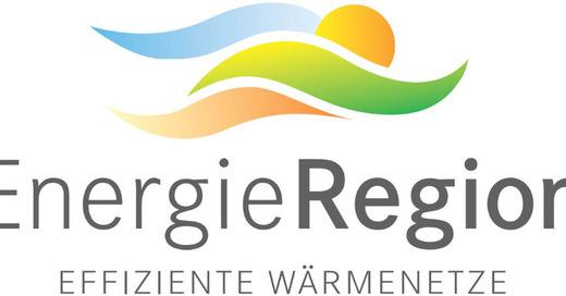 Effiziente Wärmenetze - Der Fachkongress für die EnergieRegion, © © Veranstalter