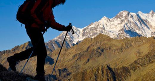 GTA - Durch die vergessenen Alpen des Piemont, © © Veranstalter