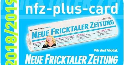 """Mit der nfz-plus-card zu """"Helge und das Udo"""" und """"Lisa Catena"""", © © Veranstalter"""