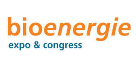bioenergie - expo & congress, © © Veranstalter