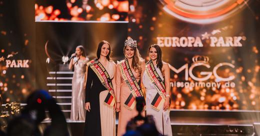 Miss Germany 2019 – Das Finale - Tribünen-Ticket, © © Veranstalter