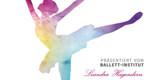 Ballett-Gala - präsentiert vom Ballett-Institut Leandra Hagendorn Freudenstadt, © © Veranstalter