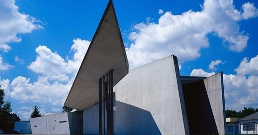 Architecture tour, © © Veranstalter