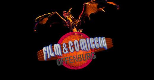 Film und Comic Con Offenburg, © © Veranstalter
