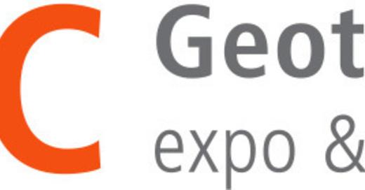 GEC Geotechnik - expo & congress, © © Veranstalter