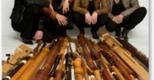 Flautando Köln, © © Veranstalter