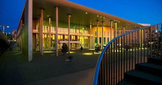 SWR Kammerkonzert Freiburg 5, © © Veranstalter