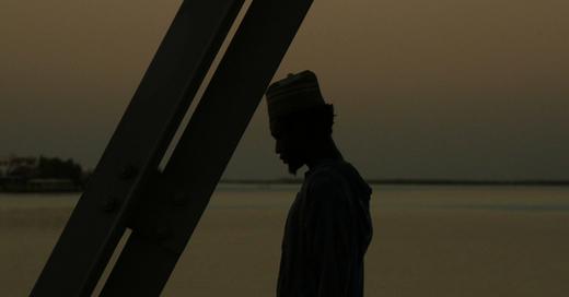Artistic Research: Drifting Anchor - Theater Zerberus, kijo production, Suba Centre (Senegal), © © Veranstalter