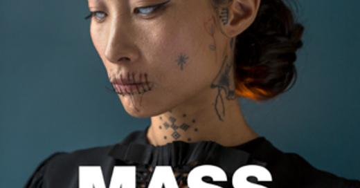 Mass Hysteria + Guest - présentés par Artefact Prl en accord avev VeryShow, © © Veranstalter
