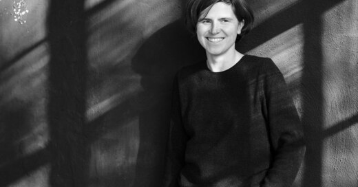 Judith Schalansky: Verzeichnis einiger Verluste - Lesung und Gespräch mit Martin Bruch, © © Veranstalter