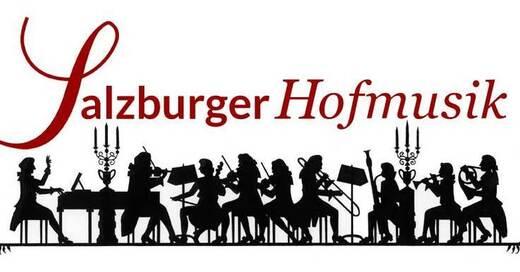 Wege zu Mozart (Salzburger Hofmusik), © © Veranstalter