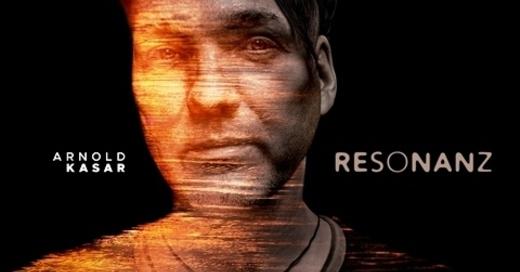 "Kasar präsentiert neue CD ""Resonanz"" - Kasar-Resonanz, © © Veranstalter"