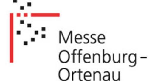 MessePlus Ticket 2019, © © Veranstalter