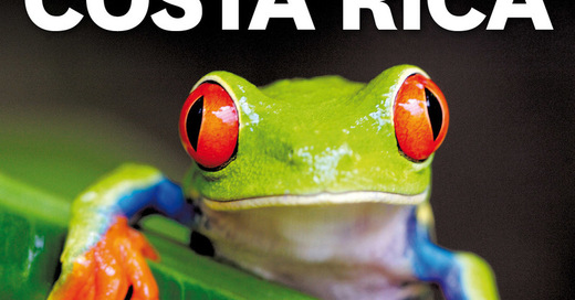 MUNDOLOGIA: Costa Rica, © © Veranstalter