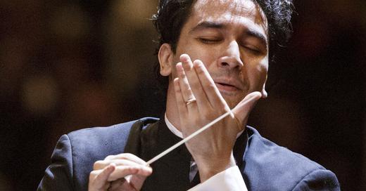 Filarmónica Joven de Colombia, © © Veranstalter