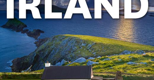 MUNDOLOGIA: Irland, © © Veranstalter