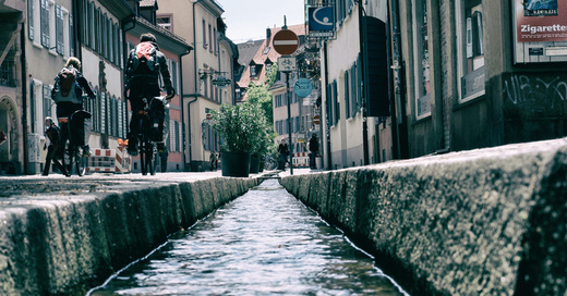 Freiburg Kultour: Schätze der Altstadt, © © Veranstalter