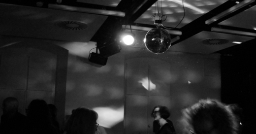 Tanz in den Mai - Frühlings Erwachen II, © © Veranstalter