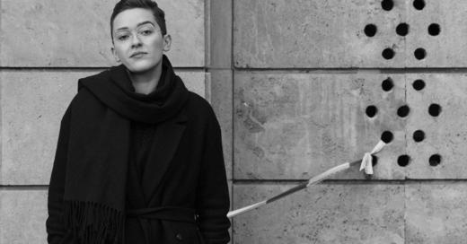 zwischen/miete: Enis Maci - Junge Literatur in WGs, © © Veranstalter