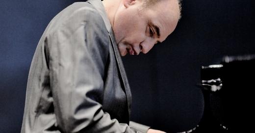 Beethoven 250 - Festkonzert, © © Veranstalter