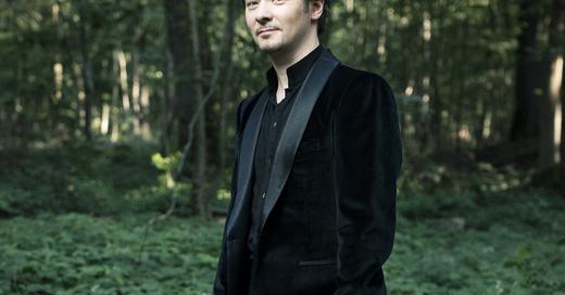 Sergei Nakariakov | Trompete, © © Veranstalter