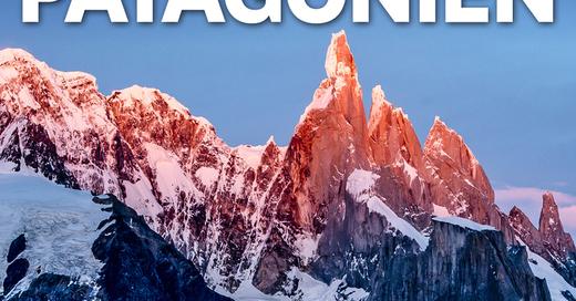 MUNDOLOGIA: Patagonien, © © Veranstalter