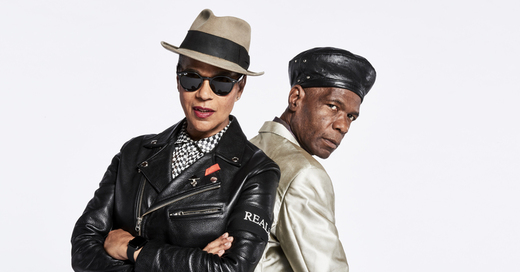The Selecter - 40th Anniversary Tour, © © Veranstalter