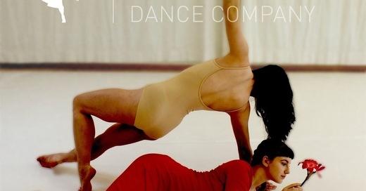 Stirb und werde - Tanztheater Open Road Company, © © Veranstalter