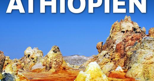 MUNDOLOGIA: Äthiopien, © © Veranstalter