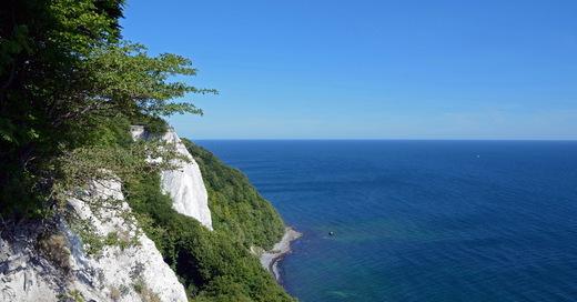 Ostsee-Inseln und entlang der Oder, © © Veranstalter