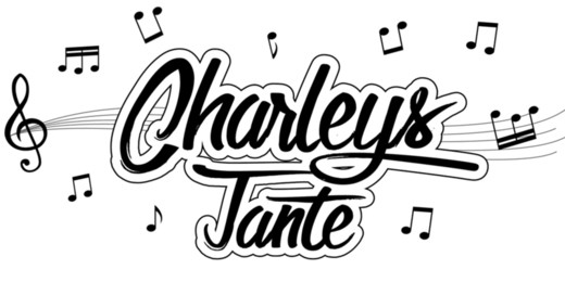 Charleys Tante, © © Veranstalter