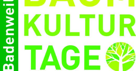Badenweiler Baumkulturtage 2019 Abonnement | Gesamtprogramm, © © Veranstalter