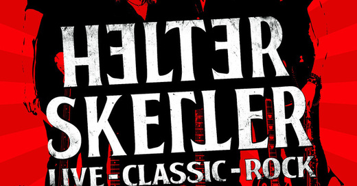 Helter Skelter - A Tribute to ClassicRock, © © Veranstalter