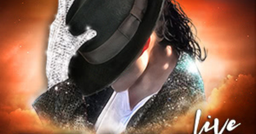 BEAT IT! – Die Show über den King of Pop! - The Michael Jackson Tribute Show, © © Veranstalter
