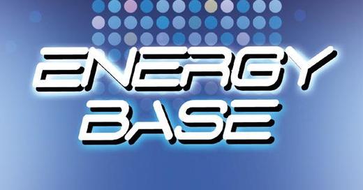"""Energy Base """"Clubnight im Kraftwerk"""", © © Veranstalter"""
