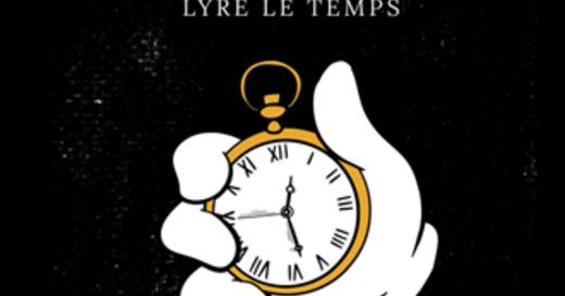 Lyre le Temps + Leopard Davinci, © © Veranstalter