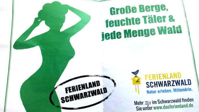 © Ferienland Schwarzwald