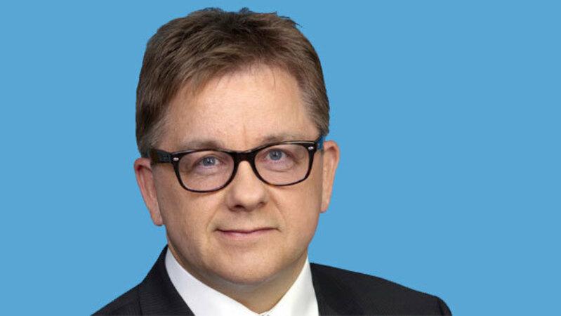 © http://fraktion.cdu-bw.de