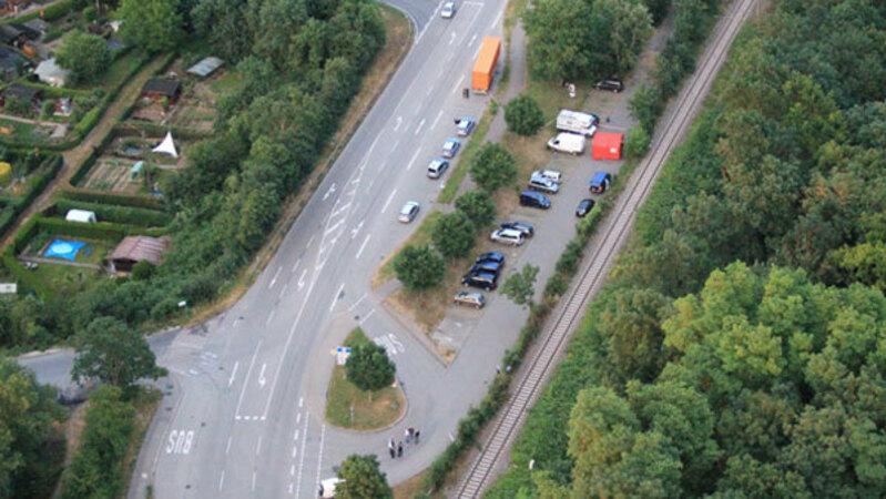 © Polizeioräsidium Freiburg
