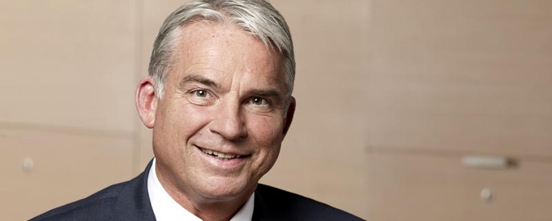 Thomas Strobl. Innenminister, © Wahlkreisbüro Thomas Strobl