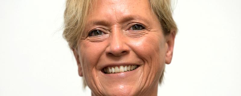 Susanne Eisenmann, Kultusministerin, © Bernd Weisbrod - dpa